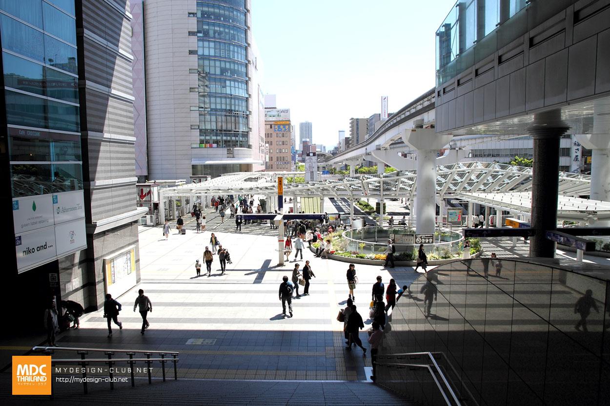 MDC-Japan2017-0287