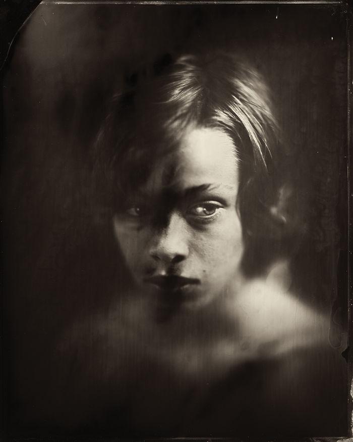 wet-plate-collodion-portraits-nebula-jacqueline-roberts-21-593110a95b51d__700