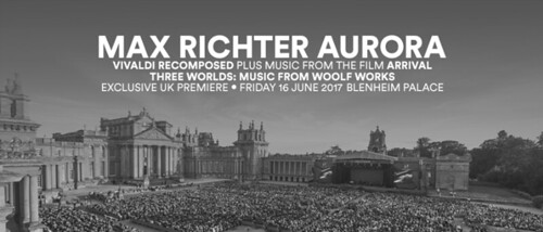 nl-max-richter-three-worlds-ad-v16