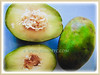 Spondias dulcis (Ambarella, Golden Apple, Yellow/Golden Plum)