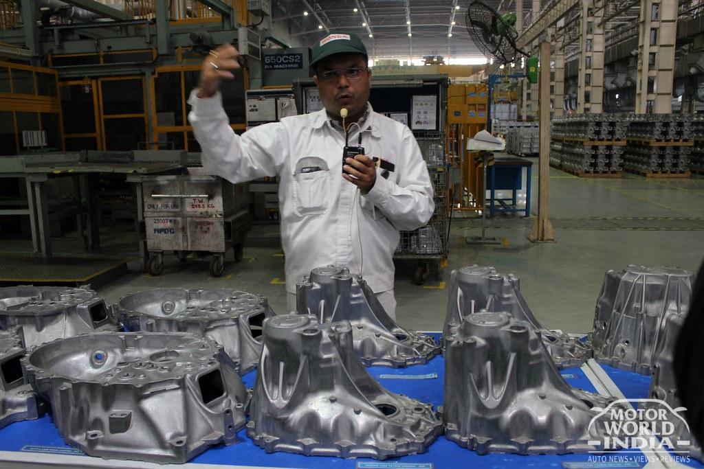 Honda-Tapukara-Plant (59)