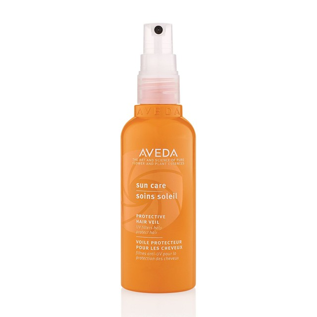 Aveda_Sun_Care_Protective_Hair_Veil_100ml_1392998992