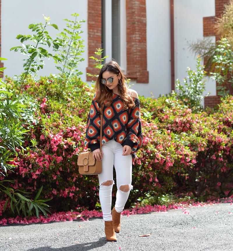 zara_ootd_lookbook_street style_outfit_crochet_01