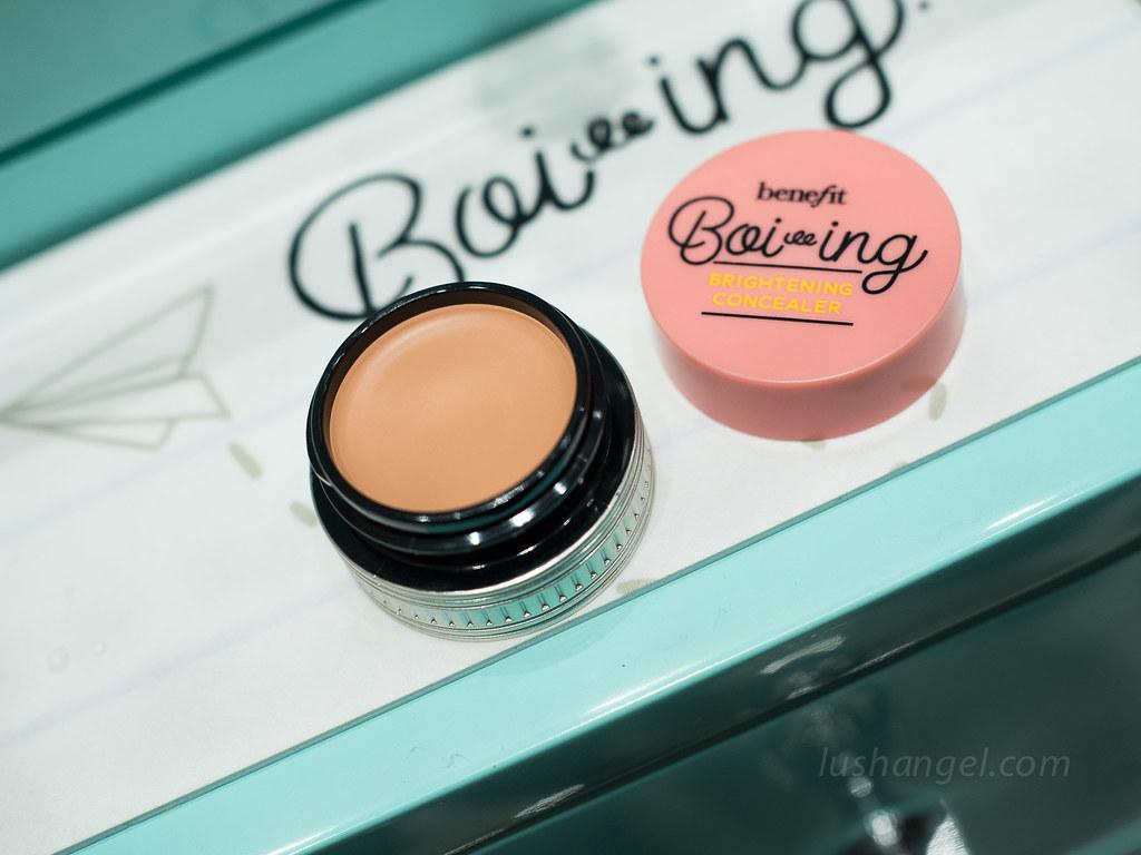 benefit-boiing-brightening-concealer