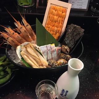 japbuffet201706