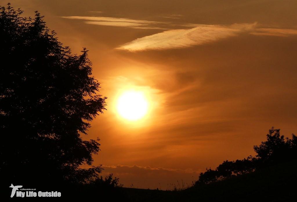 P1080918 - Sunset