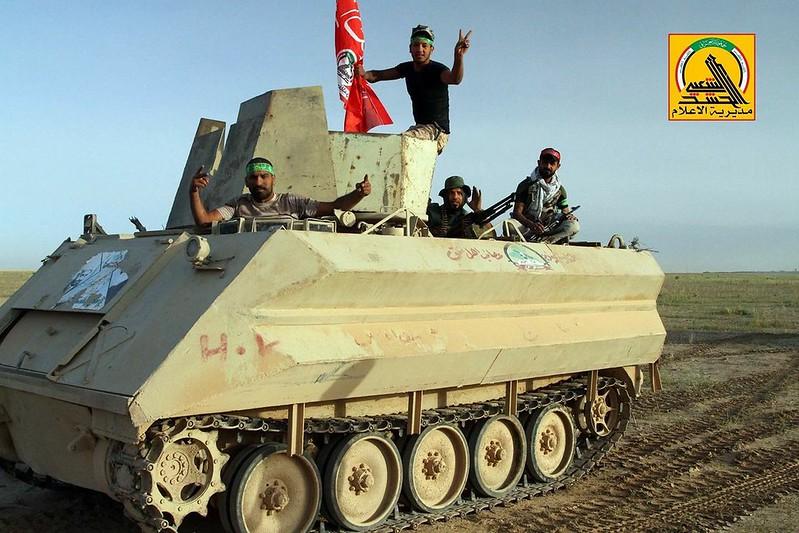 M113-sloped-armor-iraq-c2017-spz-1