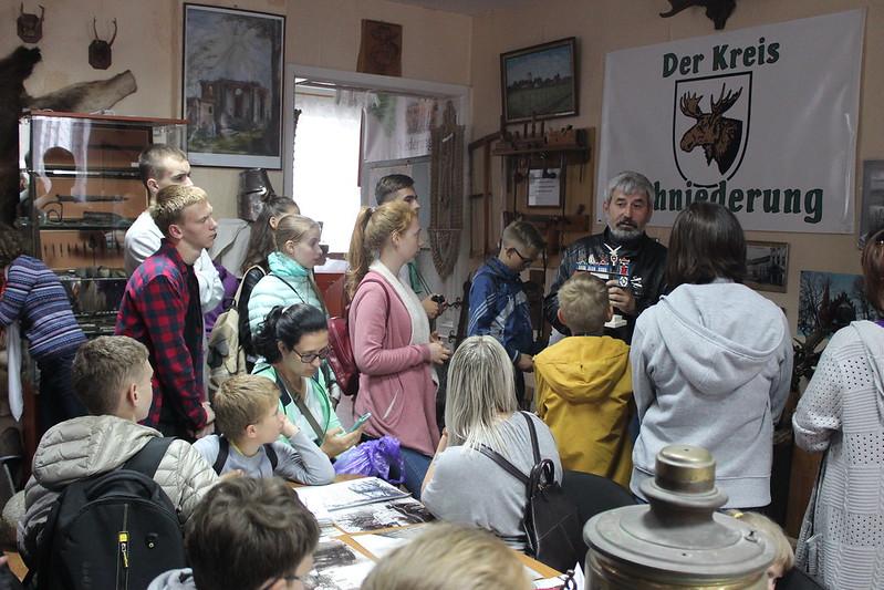 Museum_in_Slavsk