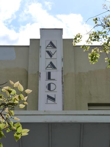 Avalon 07