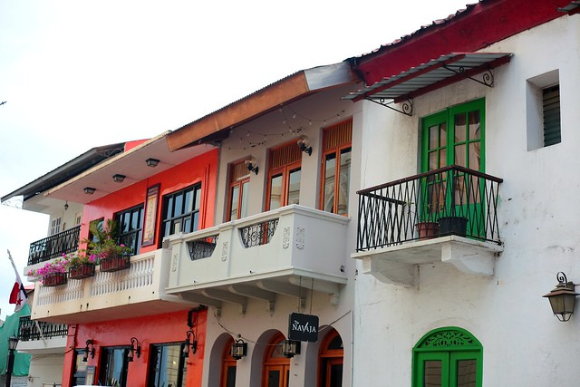 Casco Viejo Panama City Tanvii.com 14