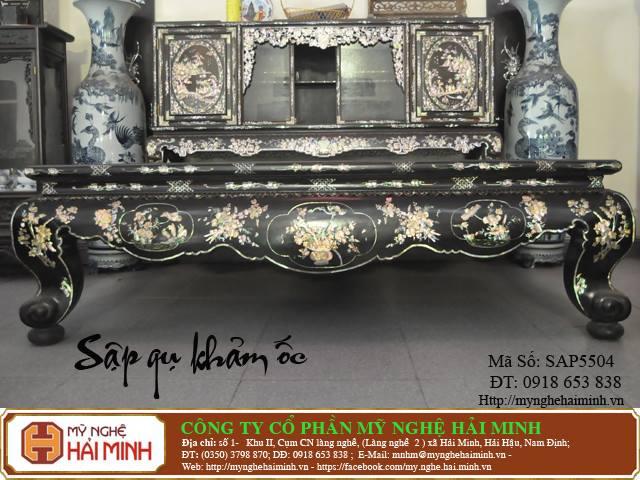 sapgukhamoc SAP5504a zps57a7bf0a