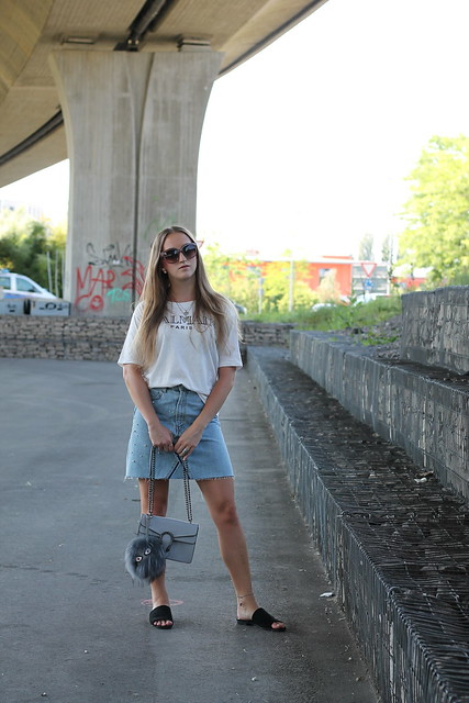 jeans-skirt-whole-look-wiebkembg