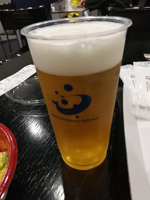 札幌ドーム ダイヤモンドシート_04