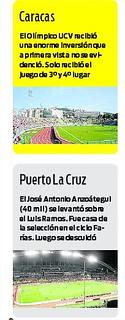 CopaAmérica_26-6-17_2