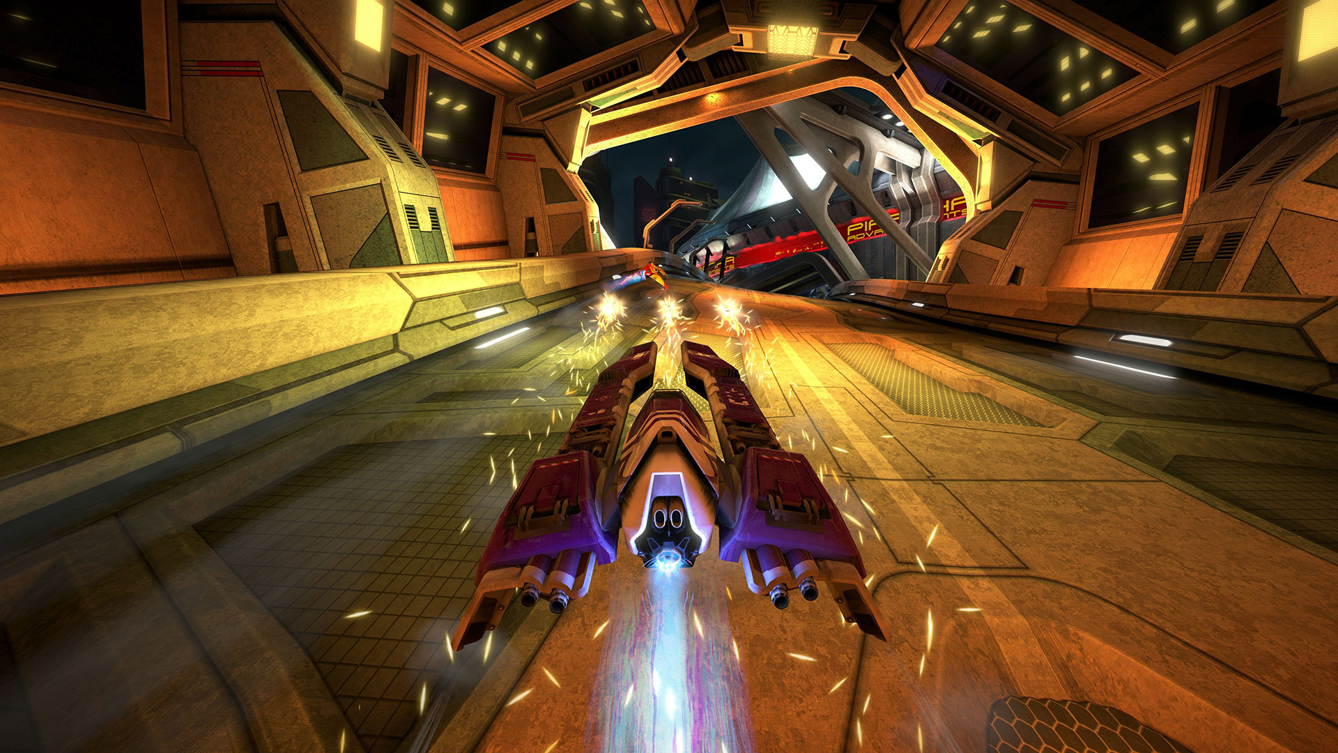 wipeout ps4 (1)