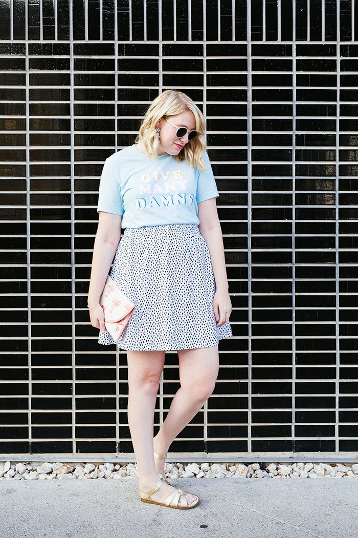 austin fashion blogger writes like a girl national sunglasses day3