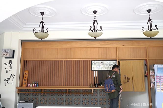 34739658934 1c1351e99b b - 《台中♥食記》川子麵線。史上最浮誇的台灣滋味,鹹酥雞與傳統麵線也能粉嫩地讓人少女心大噴發!