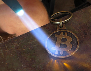 Anti Bitcoin