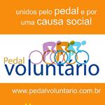 pedal-voluntário