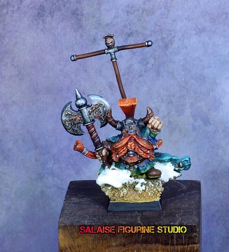 [Service de peinture]Salaise figurine studio  - Page 2 35104267696_4616a8a290