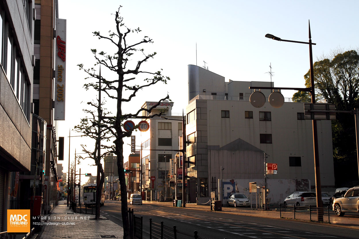 MDC-Japan2017-0220