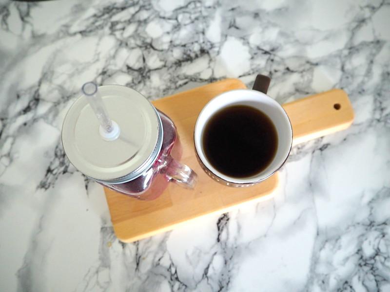aamupalani