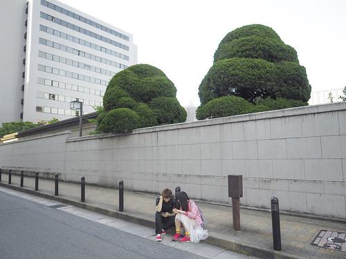 JF C5 29 030 福岡市中央区 OLYMPUS PEN-F × M ZUIKO Digital 12mm F2#