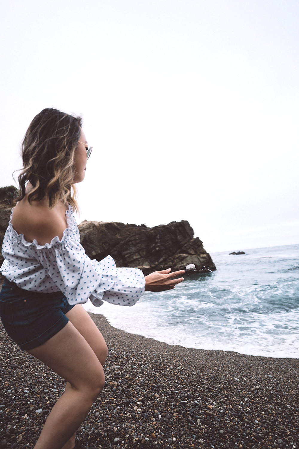 05pointlobos-ocean-beach-wanderlust-travel-style-fashion