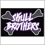Skull-Brothers