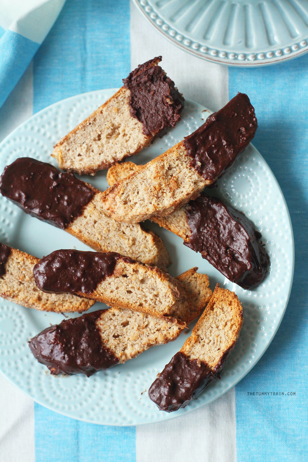 35337172162 7934e7d28a h - These Banana Bread Biscotti with Chocolate are the most epic biscotti ever!