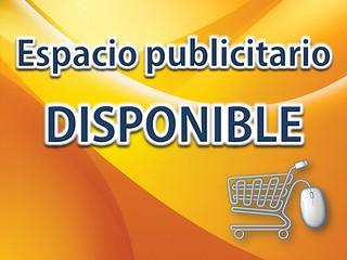 ESPACIO-PUBLICITARIO-1-DOS