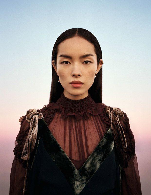 Fei-Fei-Sun-Vogue-China-Ben-Toms-11-620x798