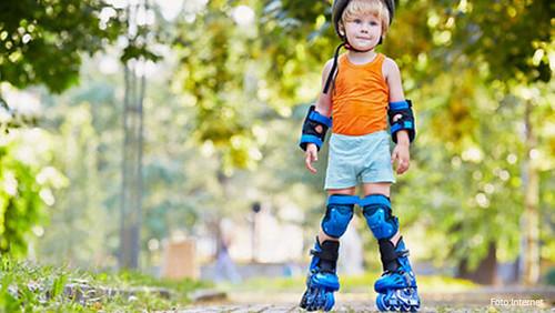actividad-fisica-infantil2