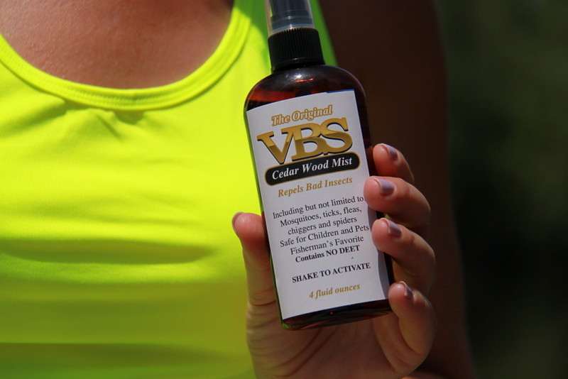 Vanilla Bug Spray (13)