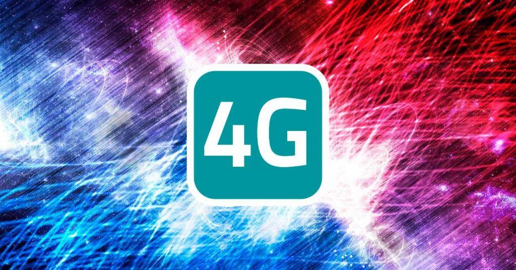 Madrid y Barcelona, entre las ciudades con el 4G más rápido de la UE