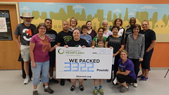 Hennepin County Project Diversity 7-8-17
