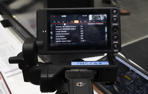 EOS C200 Canon_16