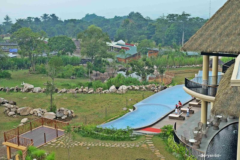 baobab resort 10