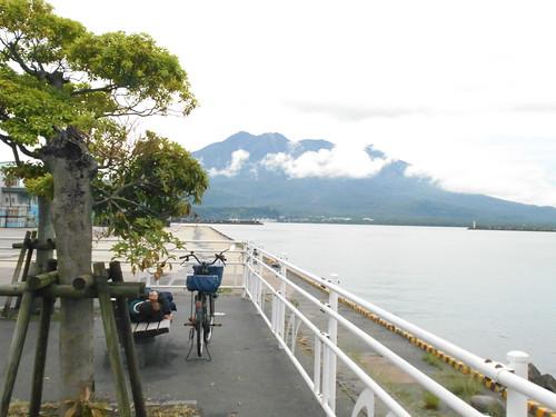 jp-kagomisha-ferry-parc (2)