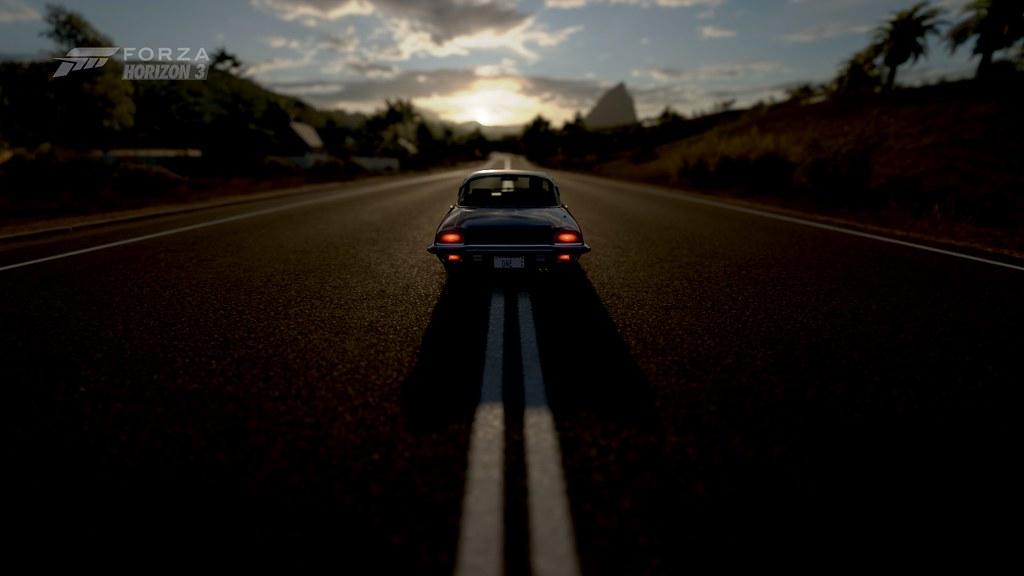 34389215213_a951779072_b ForzaMotorsport.fr
