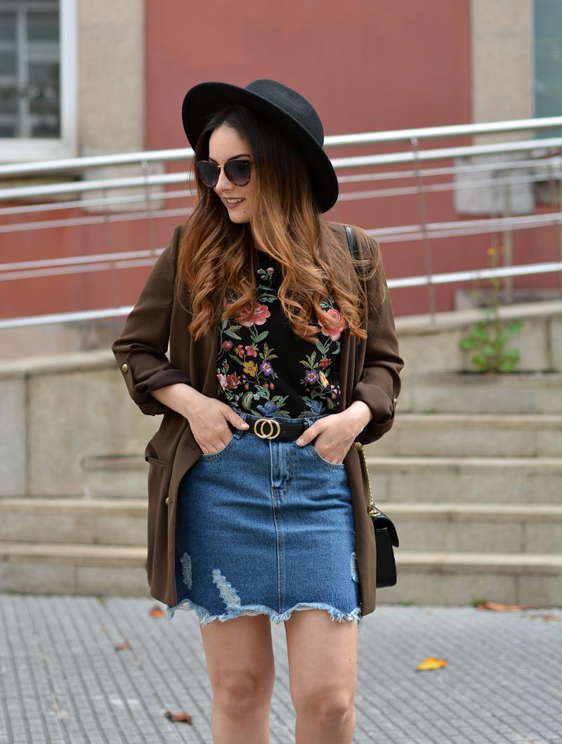 zara_ootd_outfit_lookbook_street style_romwe_03