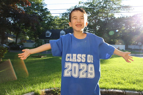 Class of 2029