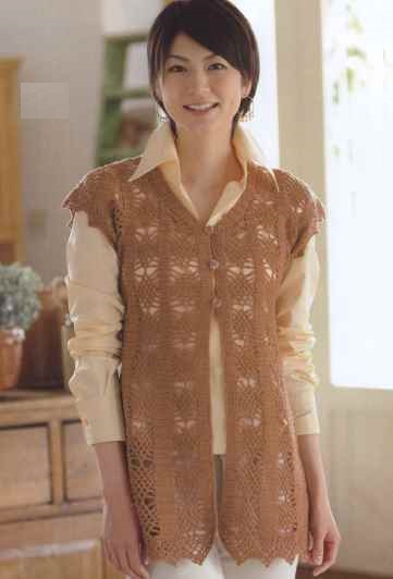0748_DailyWearFashion (10)