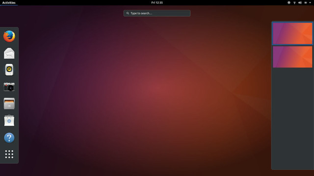 canonical-ubuntu