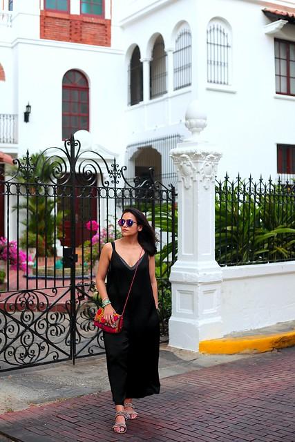 Casco Viejo Panama City Tanvii.com 19