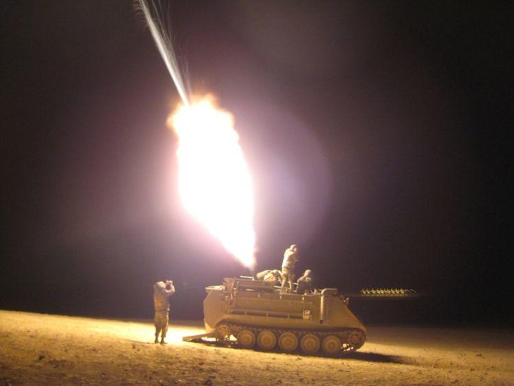 M113-Keshet-fires-c2011-tmc-1