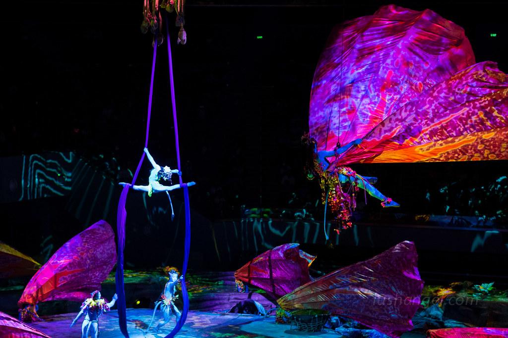 cirque-du-soleil-manila-tickets