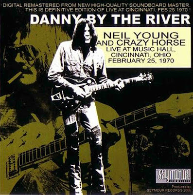 Neil+Young+1970.02.25+Danny+By+The+River+-+Cincinnati+front