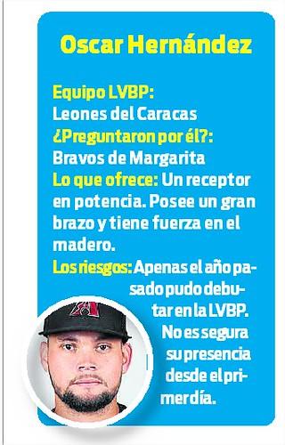 LVBP_3