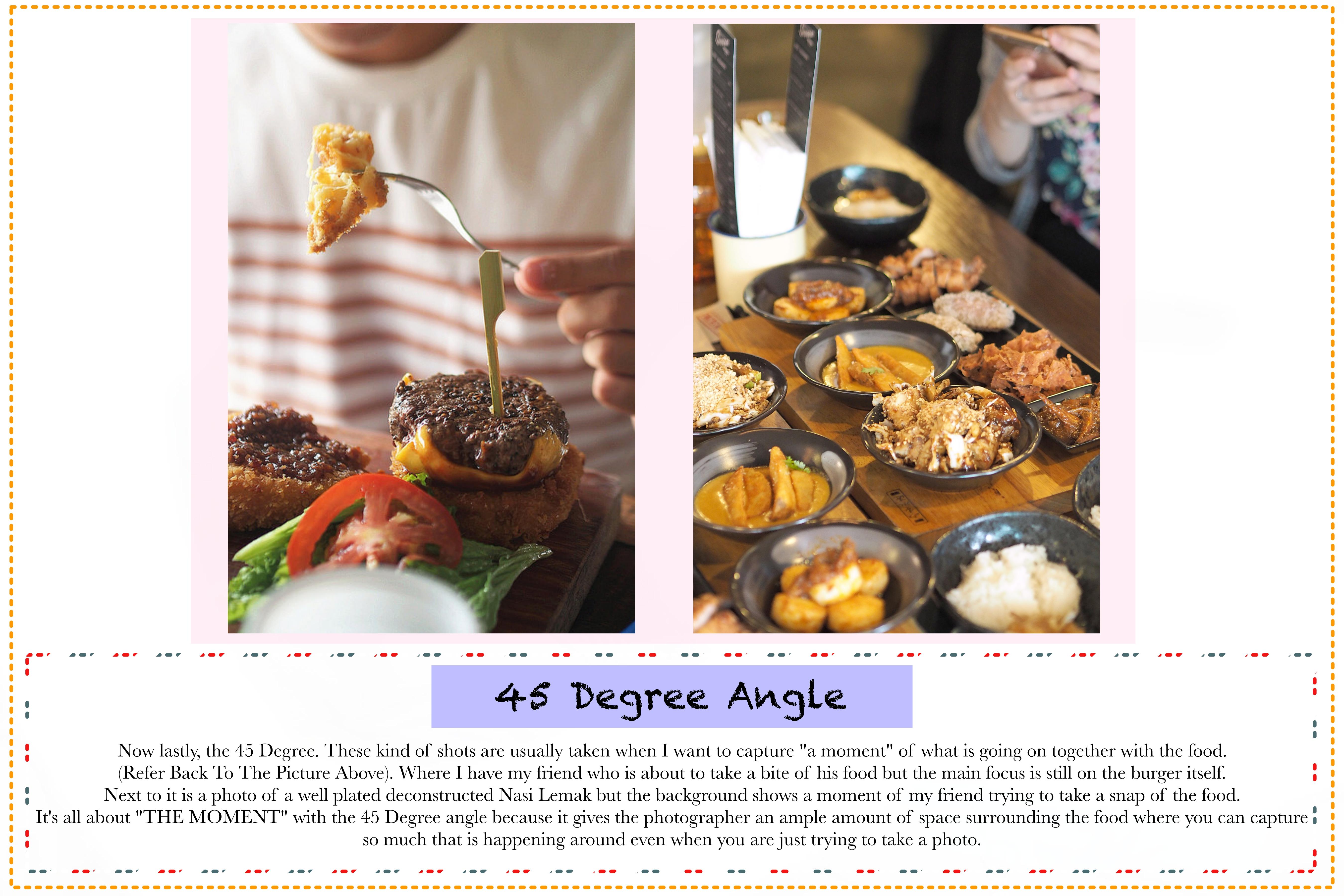 food photography 1.3